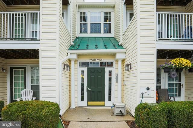 9754 Reese Farm Road, OWINGS MILLS, MD 21117 (#MDBC509800) :: V Sells & Associates | Keller Williams Integrity