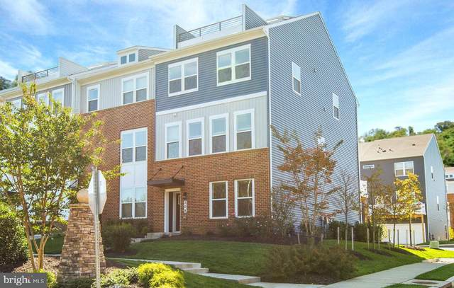 304 Bright Light Court, EDGEWATER, MD 21037 (#MDAA449942) :: The Piano Home Group