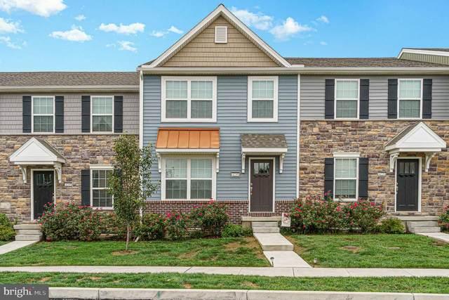 4235 Wild Orchid Lane, ENOLA, PA 17025 (#PACB128944) :: The Joy Daniels Real Estate Group