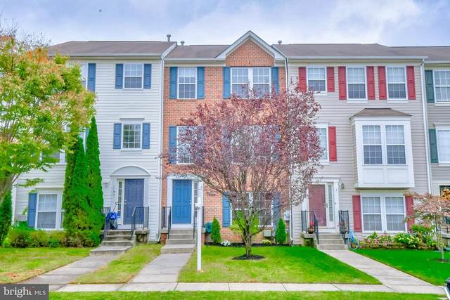 9 Hallsdale Court, ROSEDALE, MD 21237 (#MDBC509828) :: SURE Sales Group