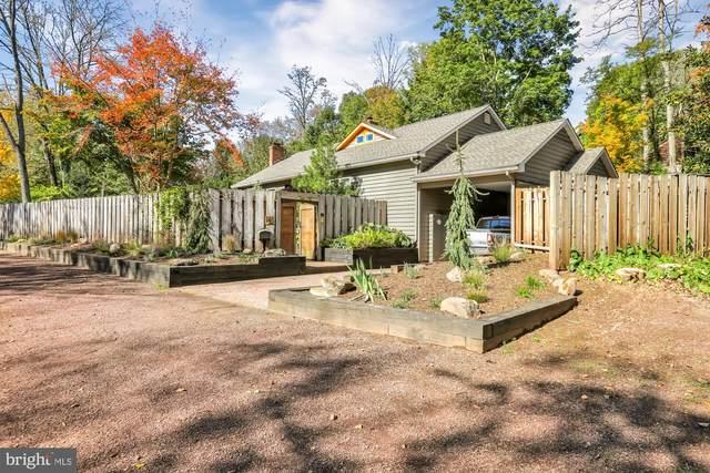 41 Kiltie Drive, NEW HOPE, PA 18938 (#PABU509436) :: Linda Dale Real Estate Experts