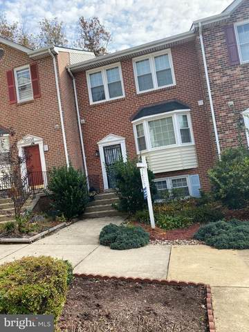 5566 E Boniwood Turn, CLINTON, MD 20735 (#MDPG584698) :: The Redux Group