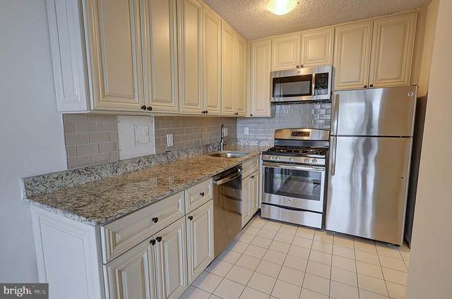 5225 Pooks Hill Road 1505S, BETHESDA, MD 20814 (#MDMC730340) :: Tom & Cindy and Associates