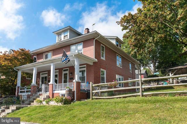 44 Terrace Avenue, EPHRATA, PA 17522 (#PALA171954) :: The Joy Daniels Real Estate Group