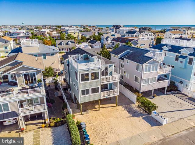 13 E 37TH Street, LONG BEACH TOWNSHIP, NJ 08008 (MLS #NJOC404150) :: Jersey Coastal Realty Group