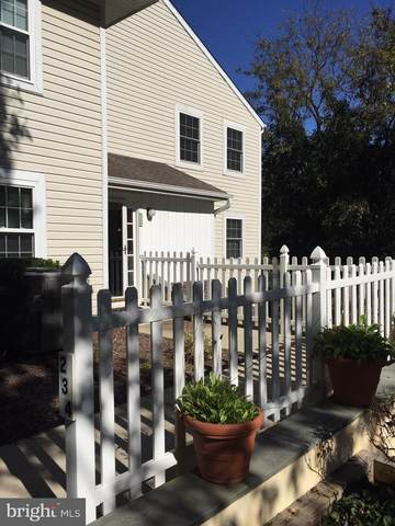 234 Windsor Court, GLEN MILLS, PA 19342 (MLS #PADE529678) :: Kiliszek Real Estate Experts