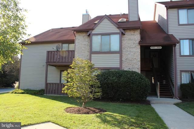 5201-A Aberdeen Drive, MOUNT LAUREL, NJ 08054 (#NJBL384216) :: Holloway Real Estate Group
