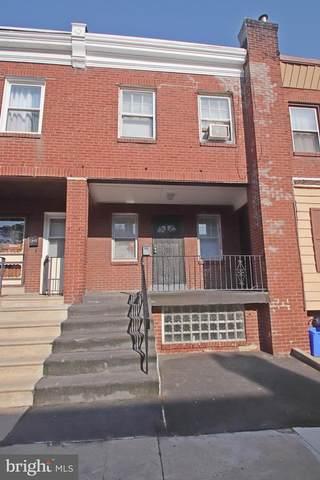 5102 Marlowe Street, PHILADELPHIA, PA 19124 (#PAPH945658) :: Certificate Homes