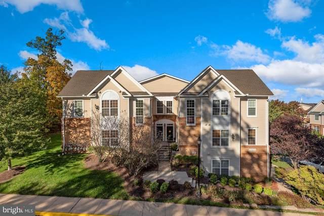 43840 Hickory Corner Terrace #104, ASHBURN, VA 20147 (#VALO423804) :: Bic DeCaro & Associates