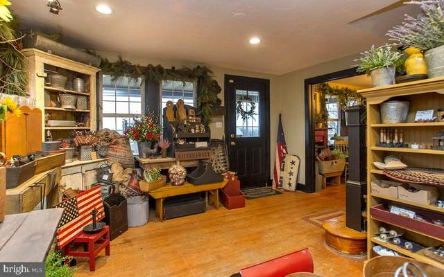 12539 Susquehanna Trl S S, GLEN ROCK, PA 17327 (#PAYK147466) :: The Joy Daniels Real Estate Group
