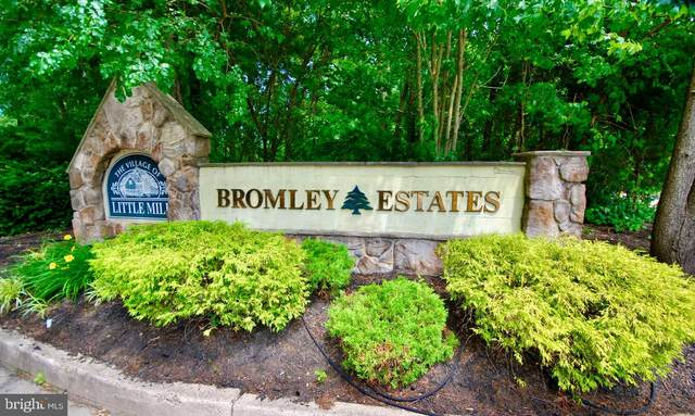 1807 Bromley Estate, PINE HILL, NJ 08021 (#NJCD405206) :: Holloway Real Estate Group