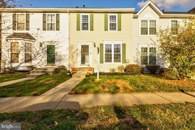 2617 Cedar Elm Drive, ODENTON, MD 21113 (#MDAA450006) :: Keller Williams Flagship of Maryland