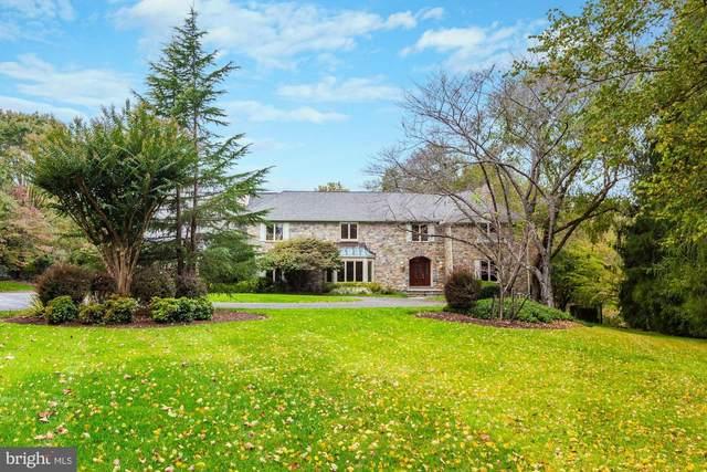 11523 Big Piney Way, POTOMAC, MD 20854 (#MDMC730452) :: Revol Real Estate