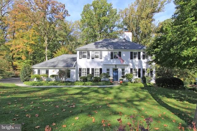 477 Margo Lane, BERWYN, PA 19312 (#PACT519006) :: Linda Dale Real Estate Experts