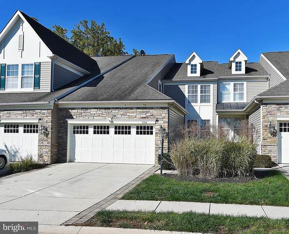524 Counterpoint Circle, HAVRE DE GRACE, MD 21078 (#MDHR253060) :: The Redux Group