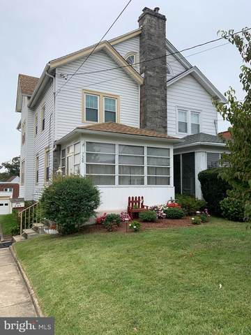 726 Collenbrook Avenue, DREXEL HILL, PA 19026 (#PADE529738) :: REMAX Horizons