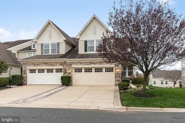 421 Granville Court, HAVRE DE GRACE, MD 21078 (#MDHR253062) :: Blackwell Real Estate