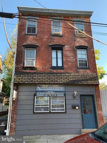 550 Bridge Street, PHOENIXVILLE, PA 19460 (#PACT519020) :: LoCoMusings