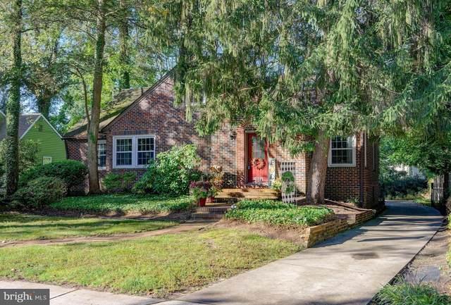 HADDONFIELD, NJ 08033 :: Certificate Homes
