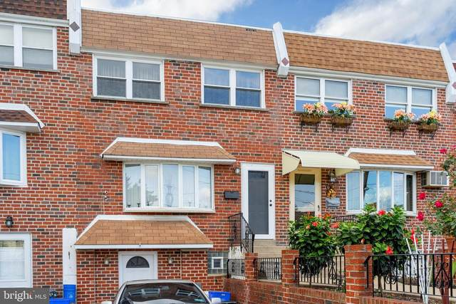 12923 Medford Road, PHILADELPHIA, PA 19154 (#PAPH945912) :: Nexthome Force Realty Partners