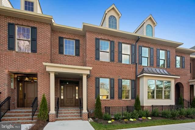 264 W Ashland Street, DOYLESTOWN, PA 18901 (#PABU509528) :: V Sells & Associates | Keller Williams Integrity