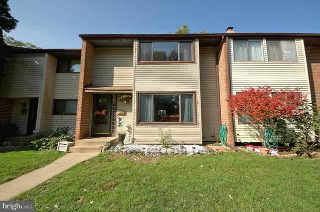 71 Dennison, EAST WINDSOR, NJ 08520 (MLS #NJME303404) :: Kiliszek Real Estate Experts