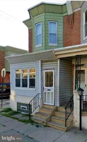 4260 Salmon Street, PHILADELPHIA, PA 19137 (MLS #PAPH946010) :: Kiliszek Real Estate Experts