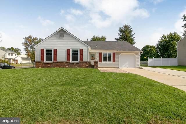 64 Dover Road, WESTAMPTON, NJ 08060 (#NJBL384332) :: Holloway Real Estate Group