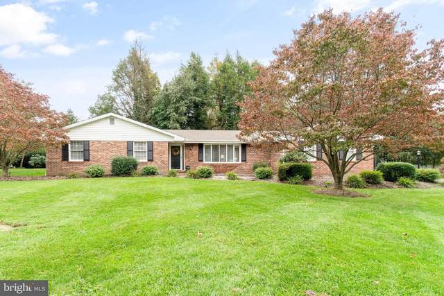 104 W Locust Lane, KENNETT SQUARE, PA 19348 (#PACT519054) :: Colgan Real Estate