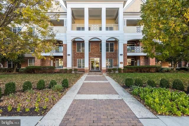 2330 Meridian Boulevard, WARRINGTON, PA 18976 (MLS #PABU509548) :: Kiliszek Real Estate Experts