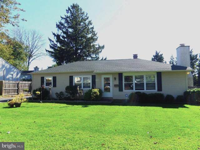 153 Gable Road, PAOLI, PA 19301 (#PACT519064) :: LoCoMusings