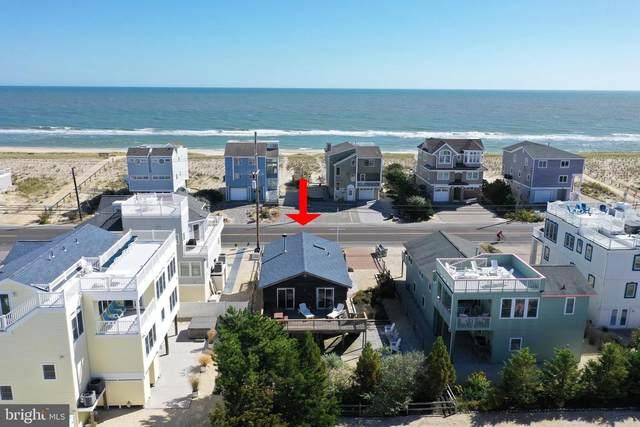 4302 Long Beach Blvd, LONG BEACH TOWNSHIP, NJ 08008 (#NJOC404208) :: Certificate Homes