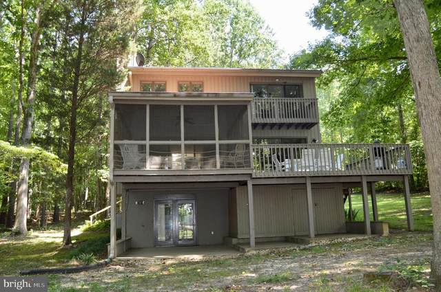 264 Moody Creek Road, BUMPASS, VA 23024 (#VALA122138) :: Mortensen Team