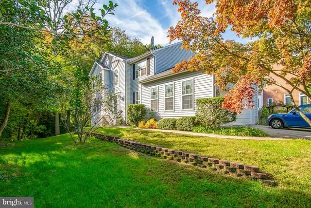 60 E Mckinsey Road, SEVERNA PARK, MD 21146 (#MDAA450122) :: The Riffle Group of Keller Williams Select Realtors