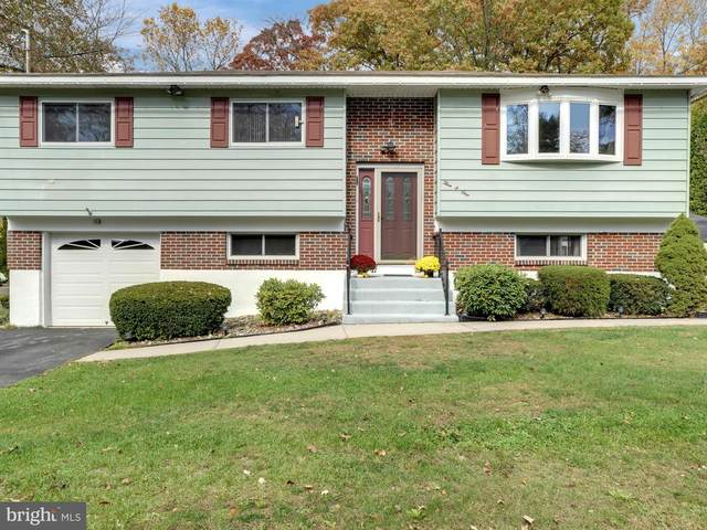 243 Maple Boulevard, ORWIGSBURG, PA 17961 (#PASK132856) :: Bob Lucido Team of Keller Williams Integrity