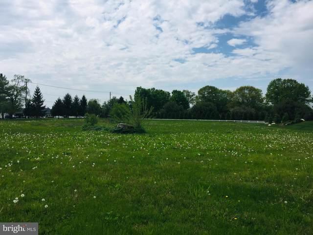 513 Cheltenham Court #13, LITITZ, PA 17543 (#PALA172036) :: REMAX Horizons