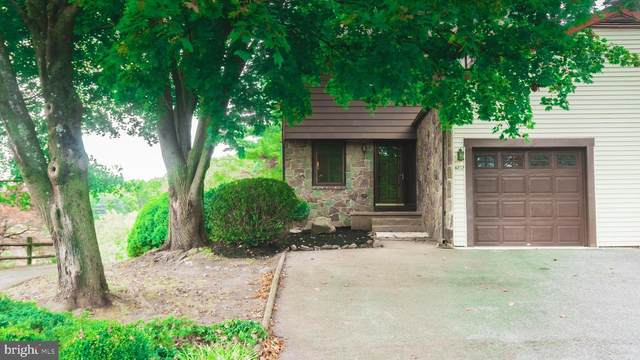 4812 Hogan Drive, WILMINGTON, DE 19808 (MLS #DENC511444) :: Kiliszek Real Estate Experts