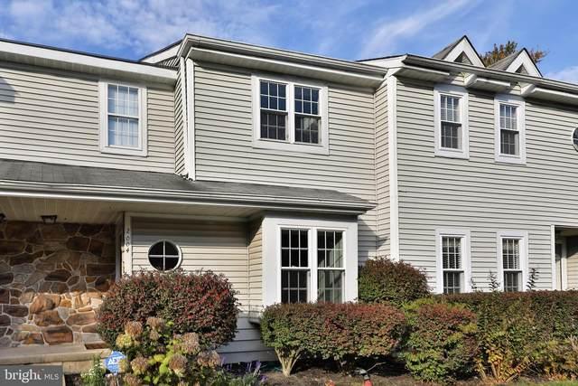 2004 Red Maple Grove, AMBLER, PA 19002 (#PAMC667742) :: Linda Dale Real Estate Experts