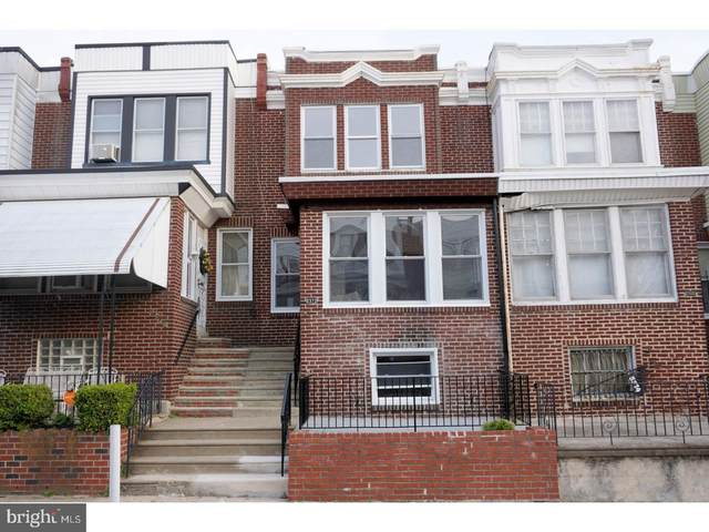 5372 Hazelhurst Street, PHILADELPHIA, PA 19131 (#PAPH946324) :: Ramus Realty Group