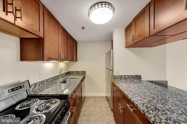1330 Massachusetts Avenue NW #407, WASHINGTON, DC 20005 (#DCDC492608) :: SURE Sales Group