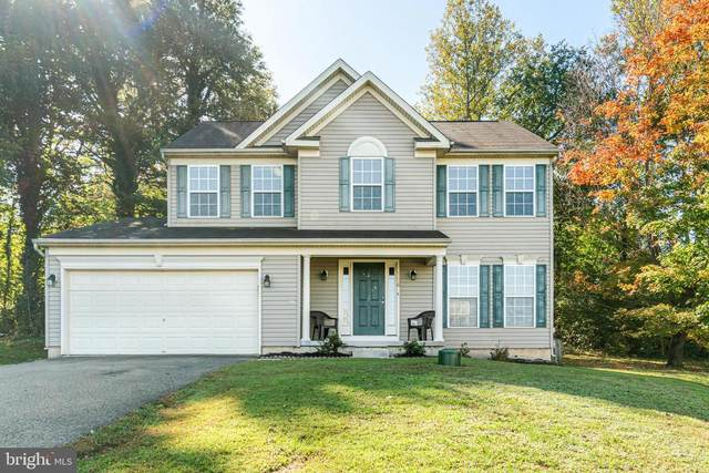 1950 Conowingo Road, RISING SUN, MD 21911 (#MDCC171598) :: Blackwell Real Estate