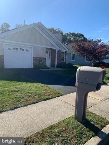 7 Dogwood Drive, BARNEGAT, NJ 08005 (#NJOC404234) :: Certificate Homes