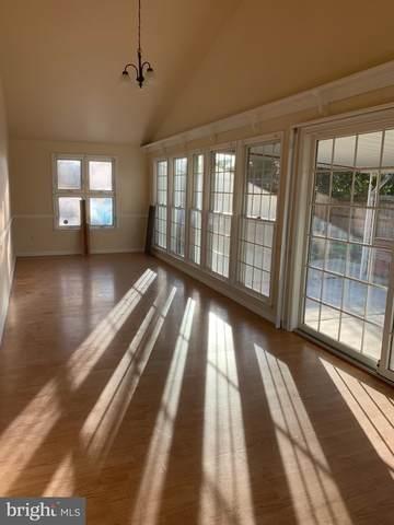 822 Lincoln Street, DOVER, DE 19904 (MLS #DEKT242888) :: Kiliszek Real Estate Experts