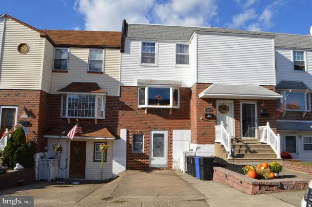 11704 Dimarco Drive, PHILADELPHIA, PA 19154 (#PAPH946424) :: Better Homes Realty Signature Properties