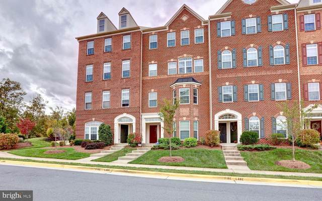 21556 Romans Drive, ASHBURN, VA 20147 (#VALO423990) :: Certificate Homes