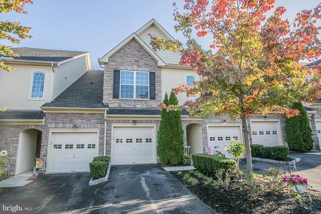 13 Merri Claude Drive, NORRISTOWN, PA 19401 (#PAMC667820) :: Jason Freeby Group at Keller Williams Real Estate