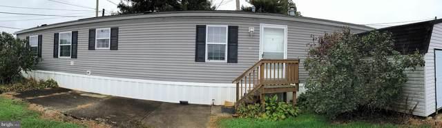 4648 Marietta Avenue, COLUMBIA, PA 17512 (#PALA172086) :: The Craig Hartranft Team, Berkshire Hathaway Homesale Realty