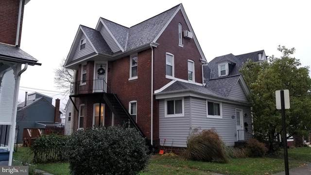 30 E 3RD Street, LANSDALE, PA 19446 (#PAMC667830) :: Linda Dale Real Estate Experts