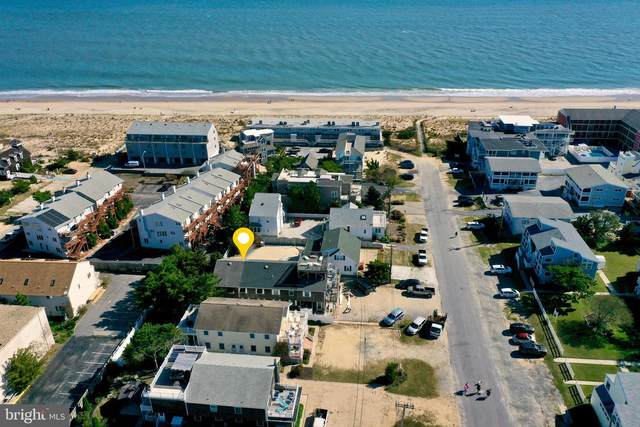 19 Mckinley Avenue B, DEWEY BEACH, DE 19971 (#DESU171556) :: Ramus Realty Group
