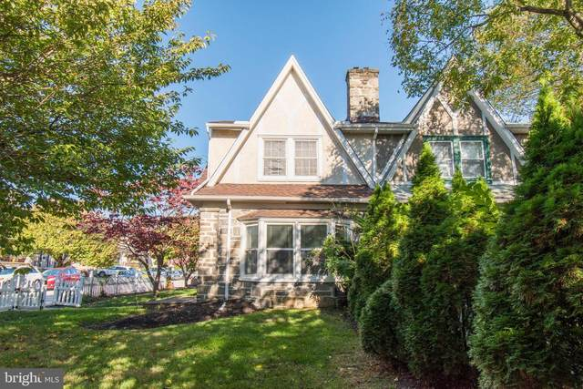 101 Harding Avenue, HAVERTOWN, PA 19083 (#PADE529912) :: The Toll Group